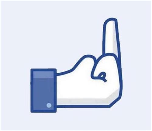 dito-medio-facebook-like