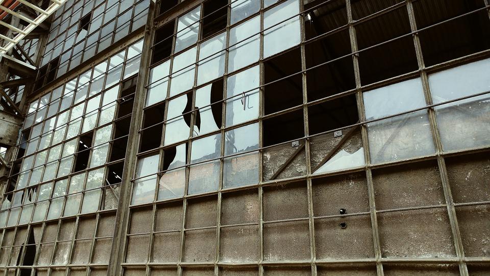 finestre-rotte