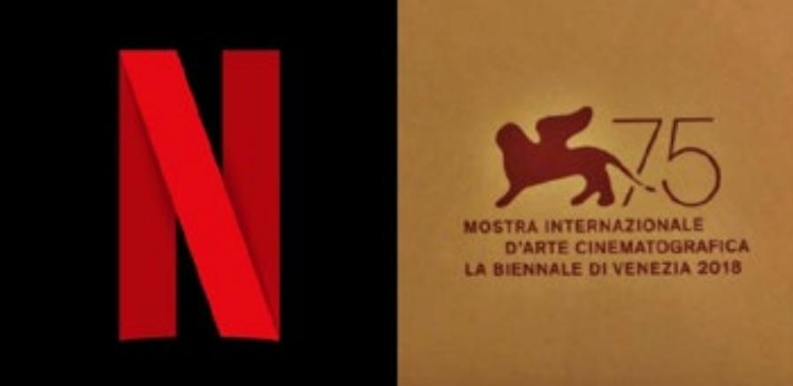 Netflx-logo-mostra-venezia-cinema