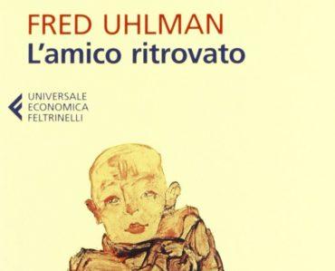 l'amico-ritrovato-fred-uhlman