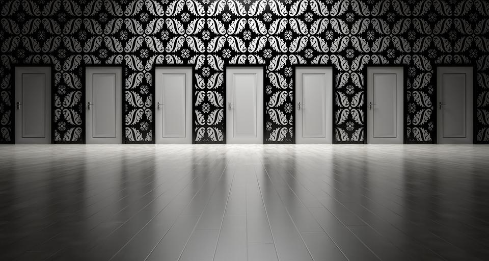 doors-porte-scelta