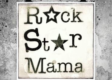 mamma-rockstar-alternativa