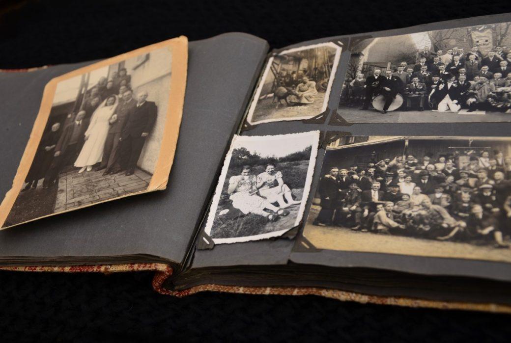 album-foto-vecchie