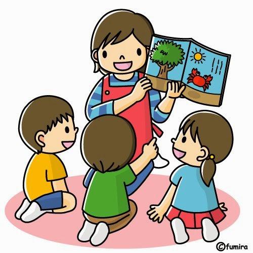 maestra-scuola-bambini-felici