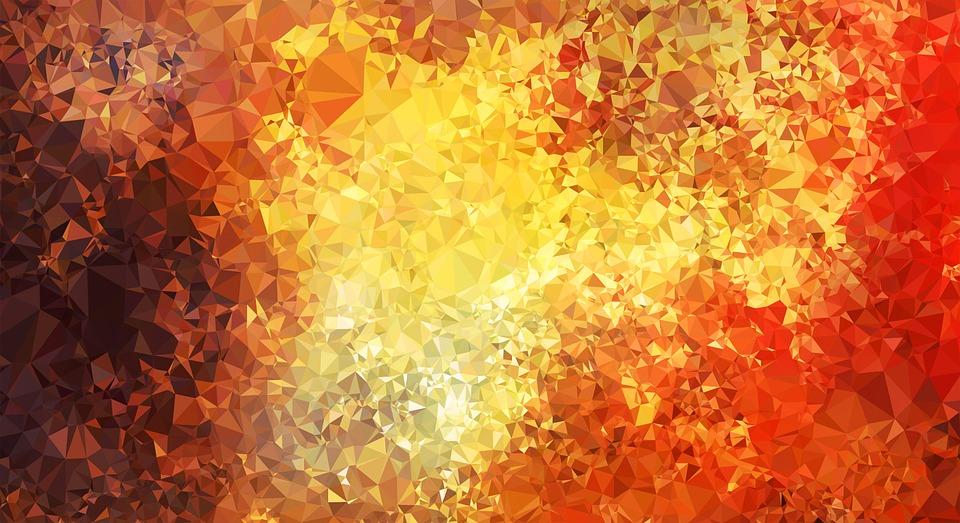 colori-caldi