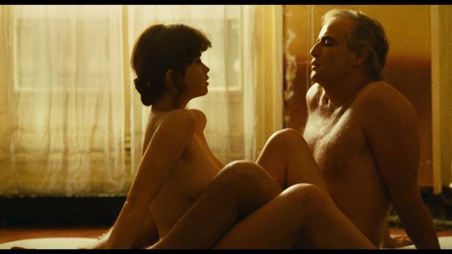 ultimo-tango-a-parigi-sex