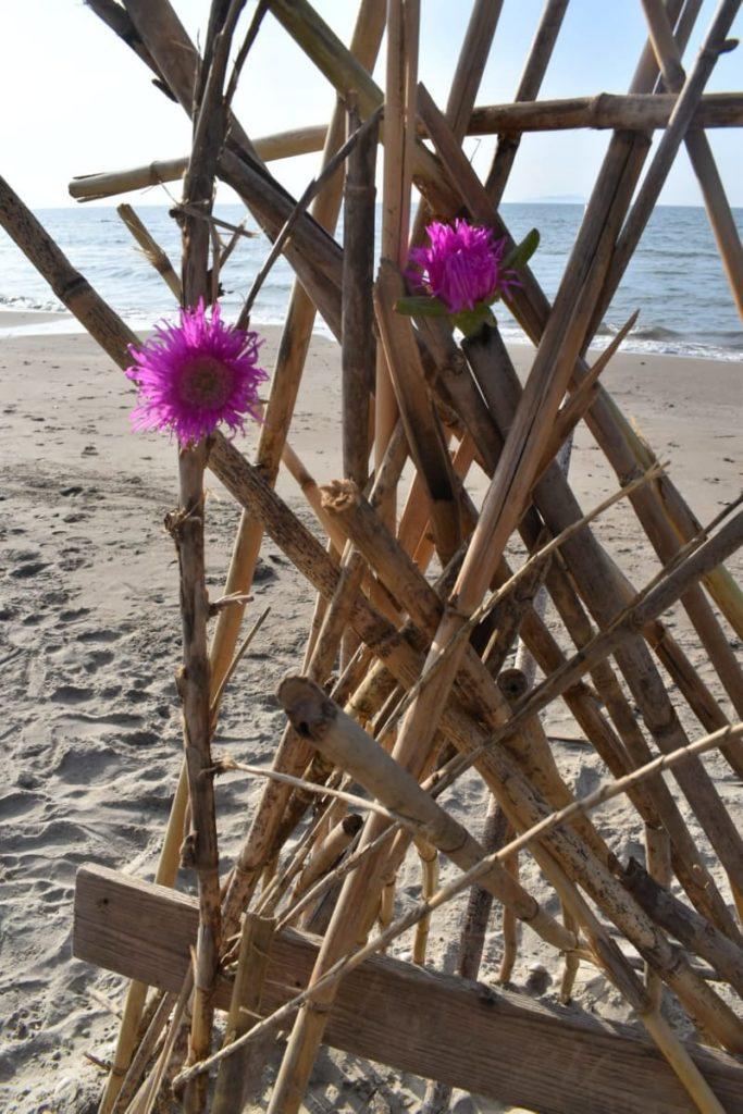 spiaggia-sardegna