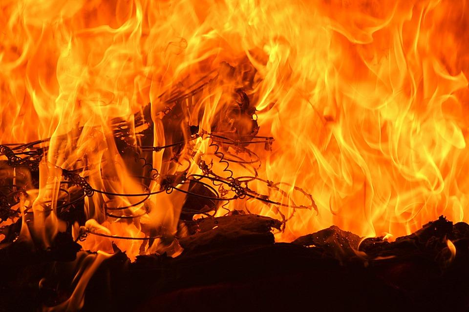 https://www.maxpixel.net/Flame-Fire-Inferno-Background-Blazing-Black-Hot-1008936