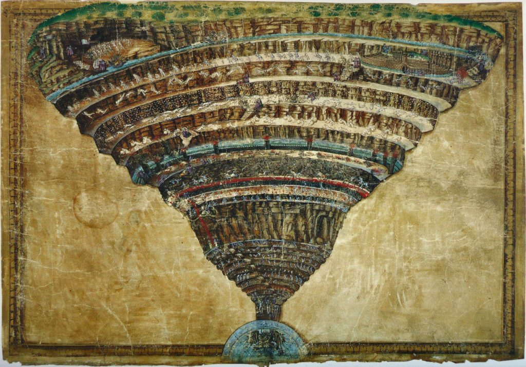 Botticelli-Inferno-dante