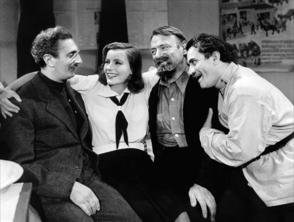 Ninotchka-greta-garbo