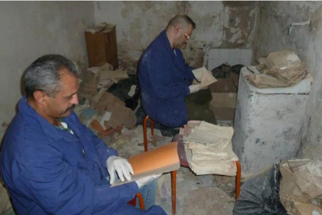 detenuti-sassari-archivio