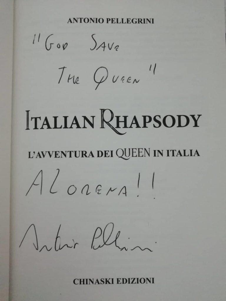 queen-libro-rhapsody