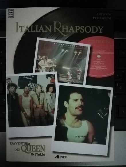 queen-italian-rhapsody