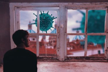 solitudine-coronavirus-covid19-casa