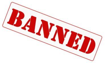 ban-bannare-facebook