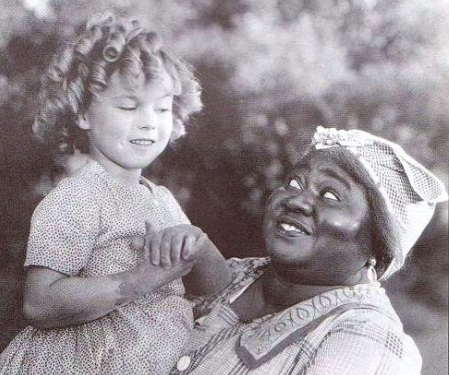shirley-temple-hattie-mc-daniel