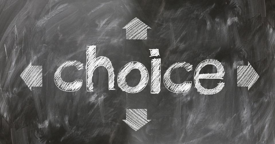 choise-scelta-word-parola