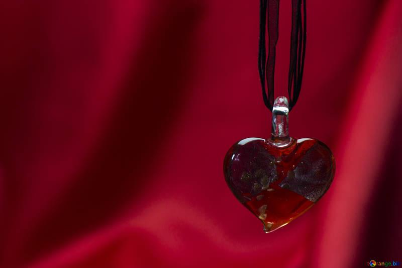 cuore-amore