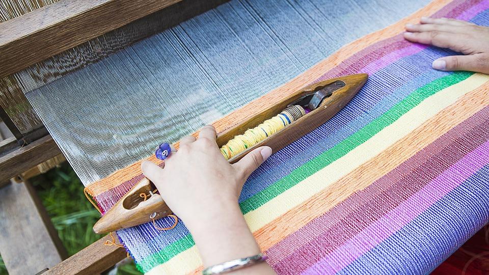 telaio-tessitura