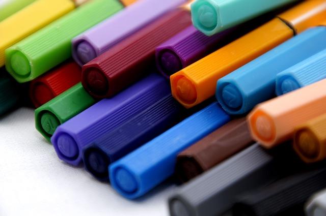 pennarelli-colorati
