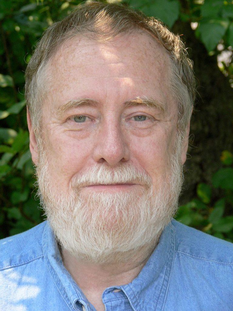 Scott-Fahlman