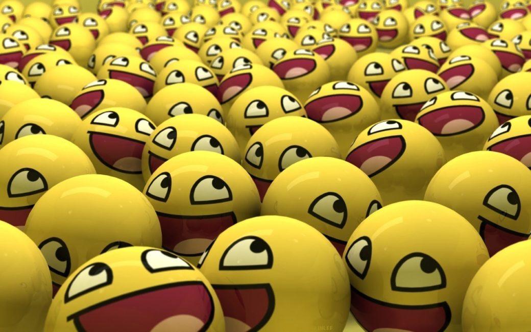 emoticon-smile-faccine