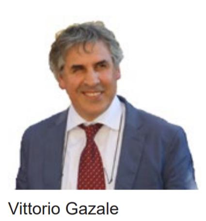 vittorio-gazale