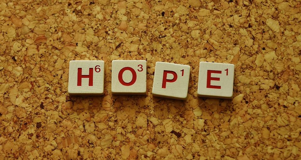 speranza-scritta