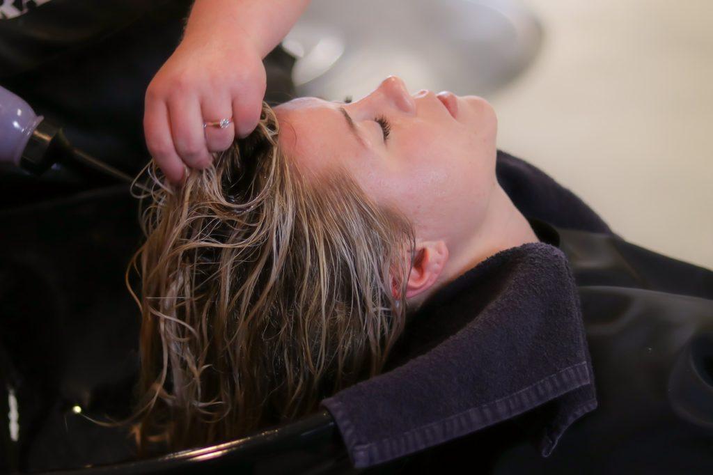 shampo-parrucchiere