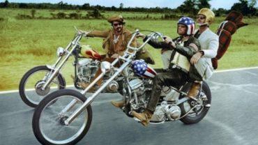 easy-rider-film