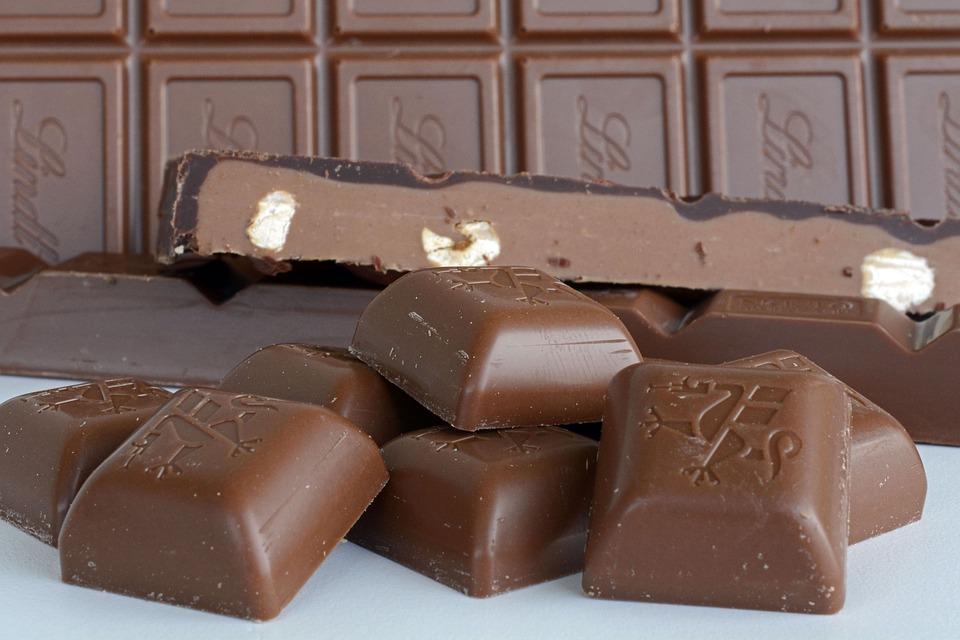 fare-la-figura-del-cioccolataio