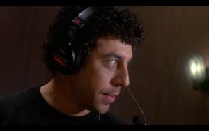 10-film-da-ascoltare-talk-radio